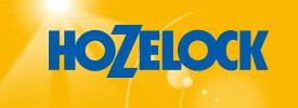 Hozelock Netherlands